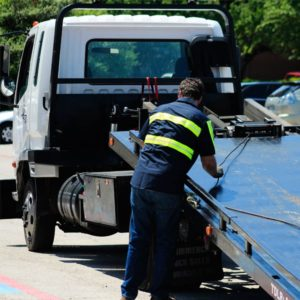 towing services lewisville